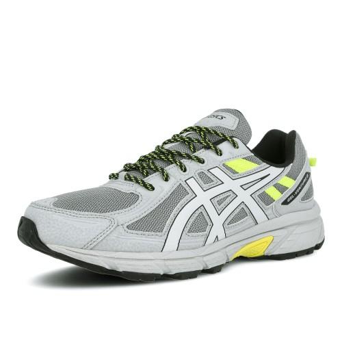 Sepatu Lari Paling Tepat Untuk Para Orthotics Saat Ini I